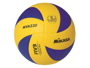 Volleyboll MVA 330