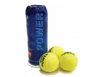 Tennisboll Power