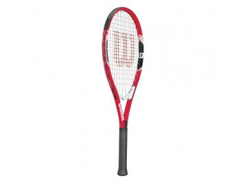 Tennisracket Federer Replica