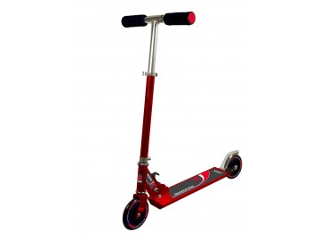 Kick Scooter Charger 120