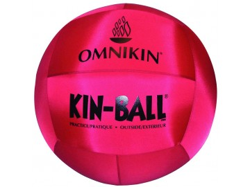 Kin-Ball Official Utomhus