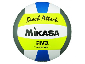 "Beachvolleyboll ""Beach Attack"""
