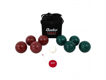 Champion Bocceball-set