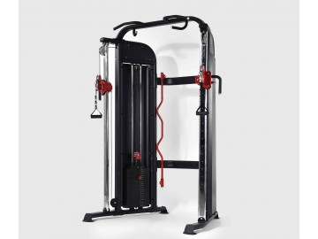 Functional Trainer X20