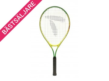 Tennisracket Junior
