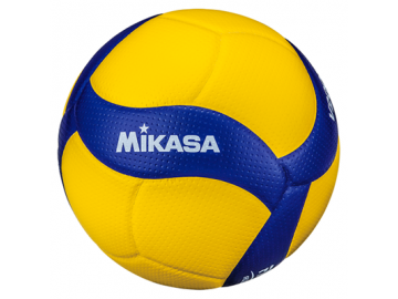 Volleyboll V300W Matchboll