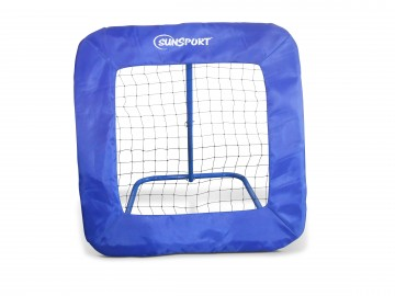 Rebounder SunSport