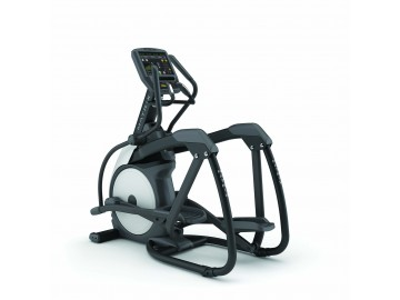 Crosstrainer Matrix E3X